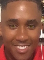 Alexandre, 21, Portugal, Povoa de Santa Iria