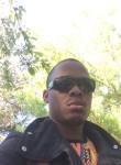 Steve, 26  , Combs-la-Ville