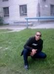 Denis, 18, Khabarovsk