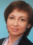 Yuliya, 35, Tver