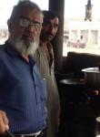 Nooruddin Hydri, 71  , Islamabad