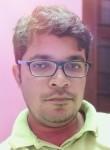 Gafoor, 35  , Mudbidri