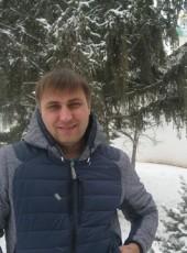 Pavel, 39, Russia, Astrakhan