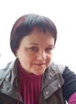 natalya, 48  , Ivankiv