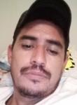 Rodol o, 37  , Merced
