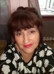 Olga, 58  , Volgograd