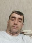Maksim, 35, Odessa