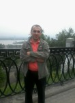 aleksandr, 36  , Barysh