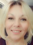 Nika, 40  , Krasnogorsk