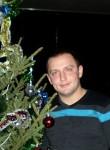 grushkov85