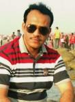 Belal Ahmed , 34  , Tungi