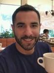 daniel, 35  , Asslar