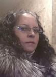 Tatyana Kozhevnikova, 45  , Vorkuta
