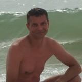 Antonio, 45  , Masbate
