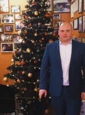 Sergey, 29, Ukraine, Zhytomyr