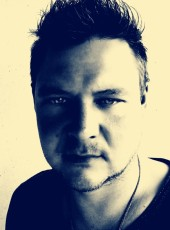 Mister-x, 39, Russia, Moscow