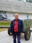 Sergey Stepanov, 45  , Kalodzishchy