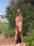 Olga, 35  , Samara
