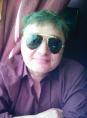 aleks, 55, Russia, Gatchina