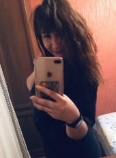 Aynash, 28, Russia, Tyumen