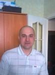 Sharafudinov, 40  , Sharypovo
