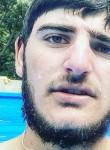 Mushex, 21  , Gyumri