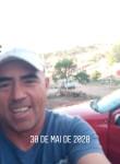 Pedro, 45  , Mafra