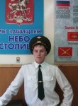 Aleksey, 36  , Sergiyev Posad