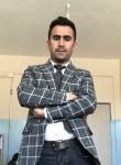 Barut, 32  , Ankara