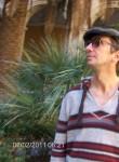 oleg, 53  , Torrevieja