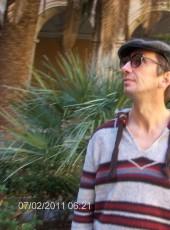 oleg, 54, Spain, Torrevieja