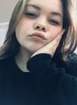 Alina, 19  , Kasimov