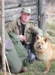 Vladimir, 61, Severodvinsk