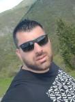 Nale, 30  , Novi Pazar