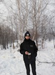 Alexey, 19  , Amursk