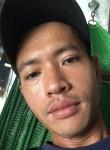 Mai, 18  , Ho Chi Minh City