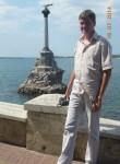 Pavel, 36  , Alushta