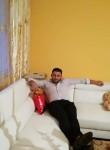 Marius, 33  , Albacete