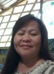 Nilda, 53  , Cotabato