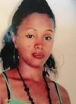 Delyciah, 38  , Antananarivo