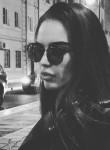 Azaliya, 21  , Tuymazy
