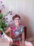Галина, 58  , Sovetskaya Gavan