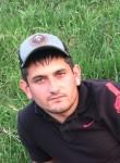 Алан, 28 лет, Кущёвская