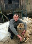 Andrets, 39  , Poltava
