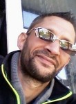 Tony, 38  , Sotteville-les-Rouen