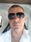 Vitaliy, 43  , Zaporizhzhya
