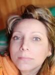 Elena, 46  , Oskemen