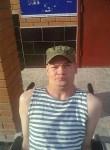 Aleksey   Drakon, 43  , Berdsk