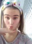 Nastya, 18  , Novyy Urengoy
