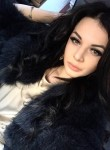 Darya, 26, Moscow